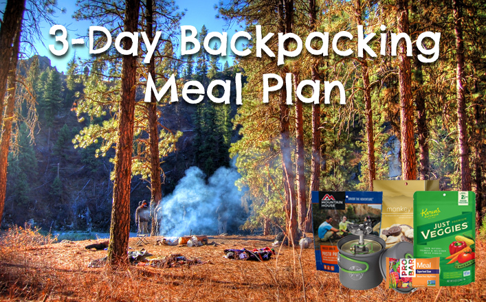 3-day-backpacking-meal-plan