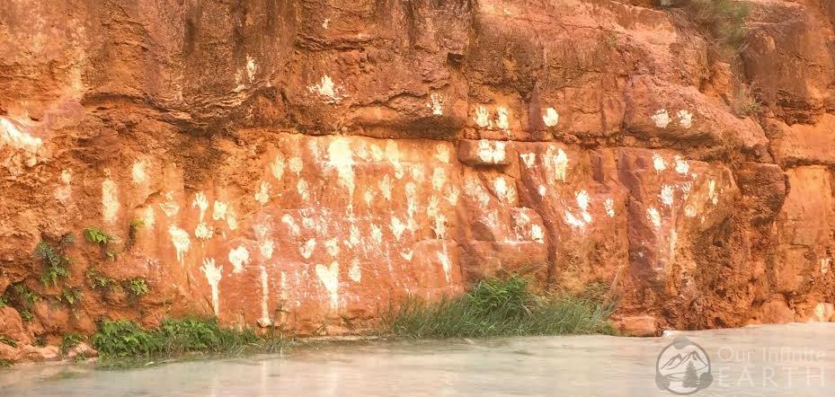 havasupa beaver falls