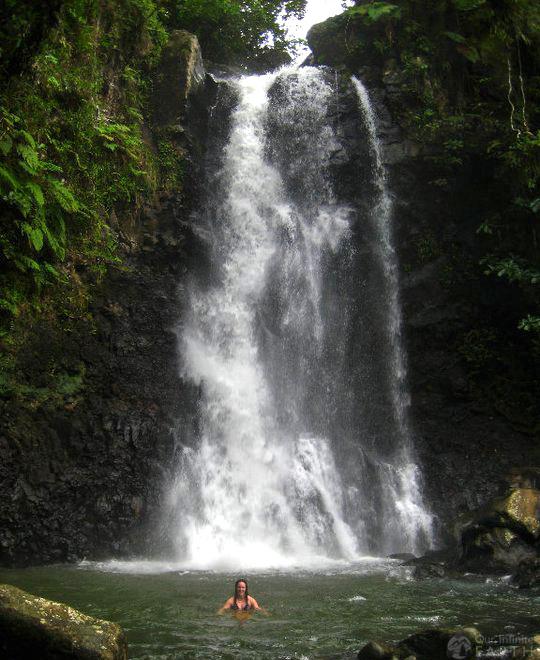 Tavoro-waterfall-hike-matangji