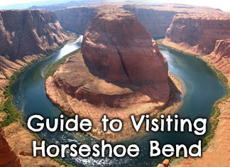 guide-to-horseshoe-bend