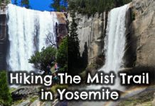 hiking-mist-trail-yosemite