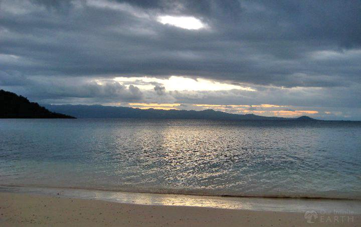 horseshoe-bay-matangi