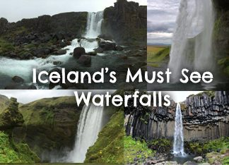iceland-top-waterfalls