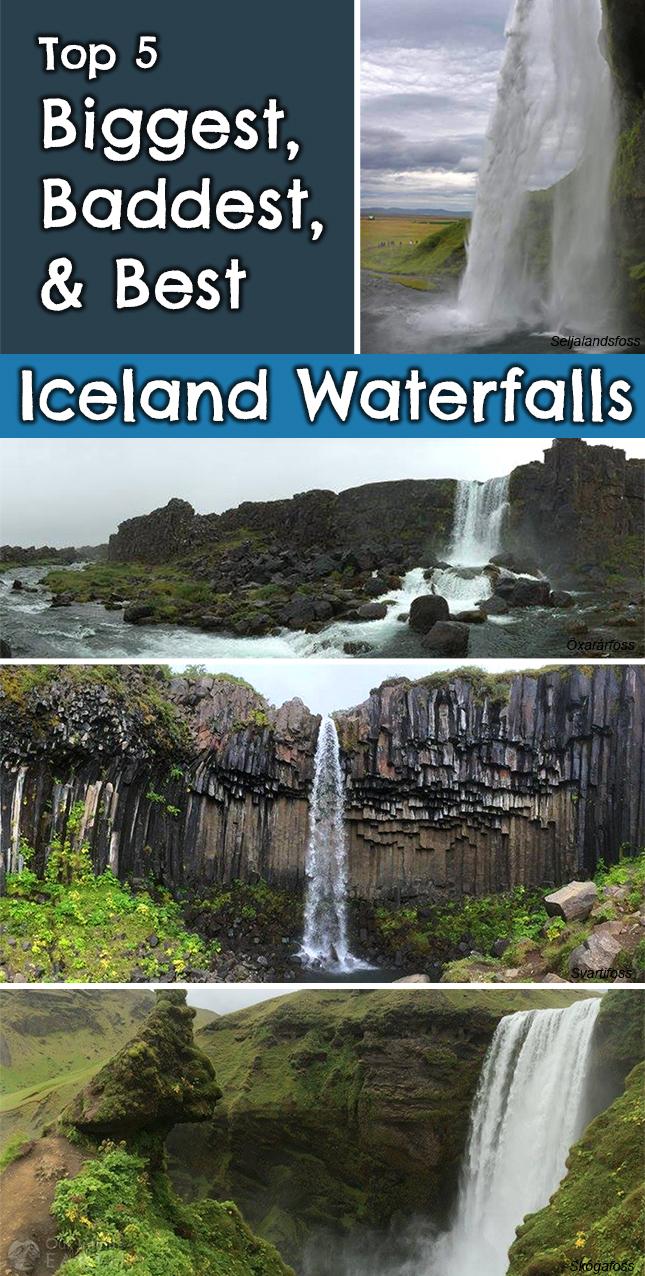 iceland-waterfalls-top-must-see
