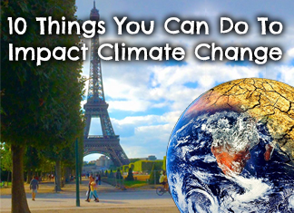 impact-climate-change-paris-agreement-trump