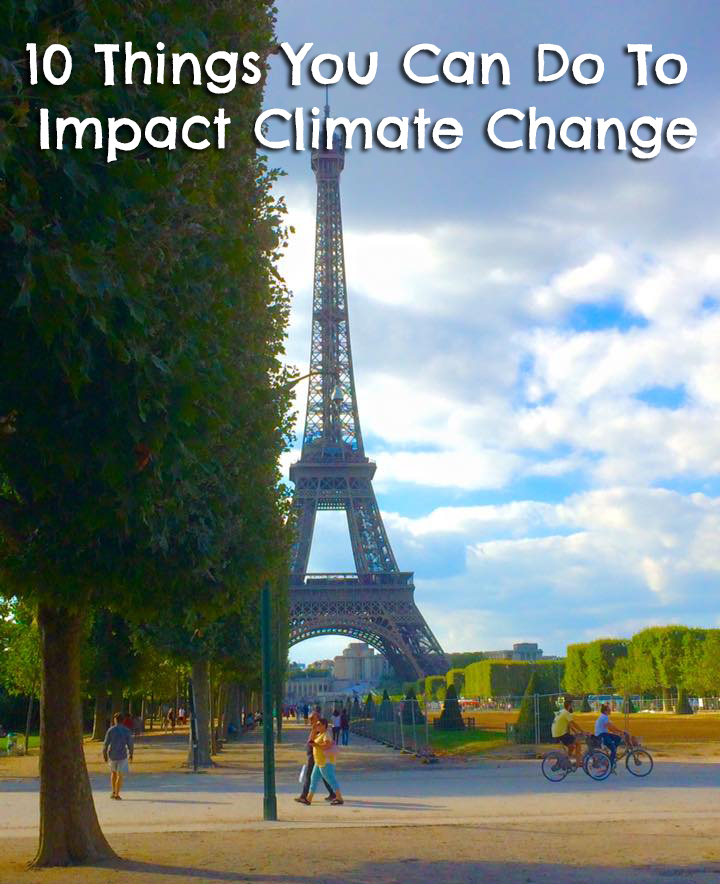 impact-climate-change-paris-agreement
