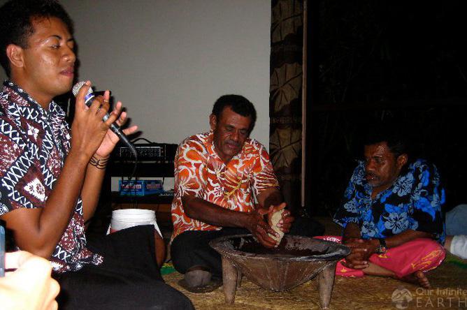 kava-ceremony-matangi