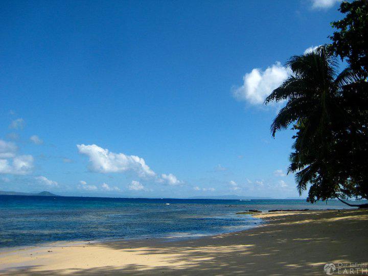 matangi-beach