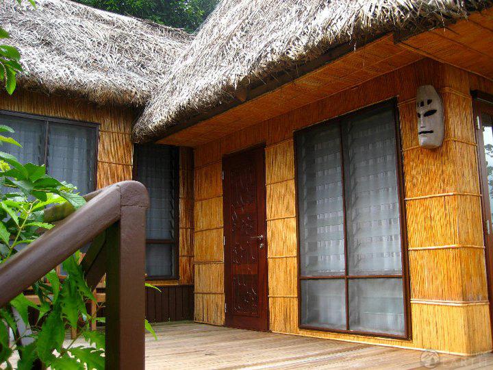 matangi-bure-treehouse