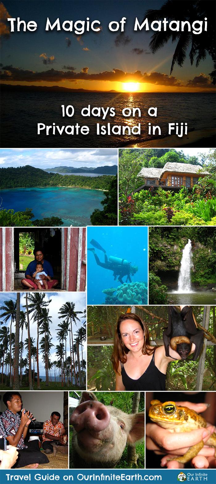 matangi-private-island-resort-fiji-review-guide