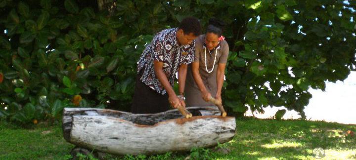 matangi-private-island-resort-fiji