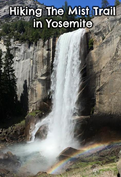 mist-trail-yosemite-vernal-falls