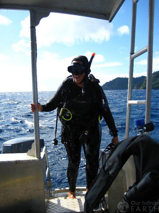 scuba-diving-matangi-fiji