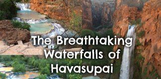 waterfalls-of-havasupai