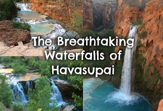 waterfalls-of-havasupai