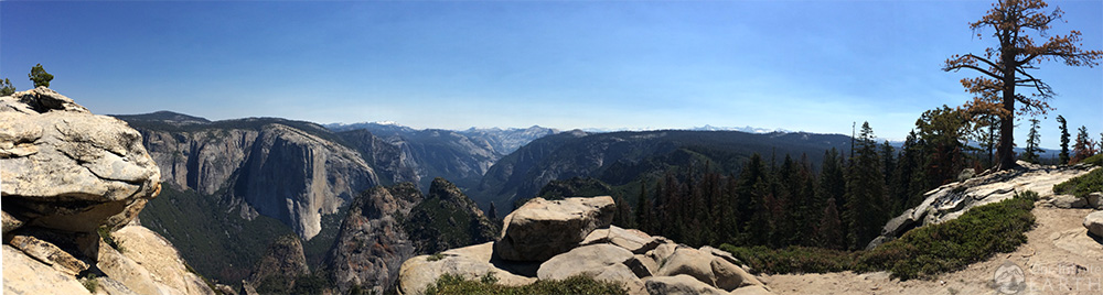 dewey-point-view-yosemite