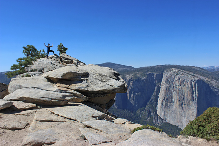 dewey-point-yosemite