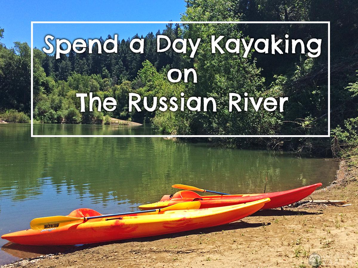 kayaking-russian-river-guerneville-johnsons-beach