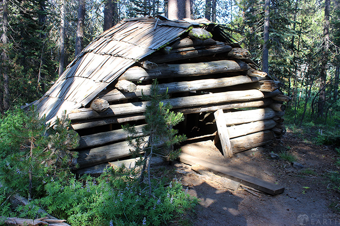 mcgurk-meadow-cabin-yosemite