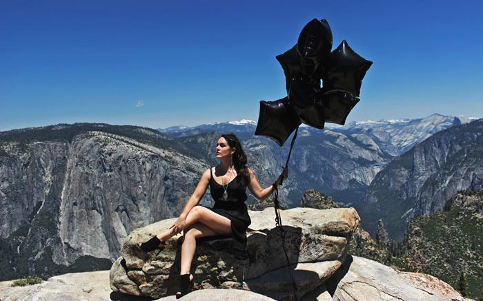 sarah-nicklin-yosemite