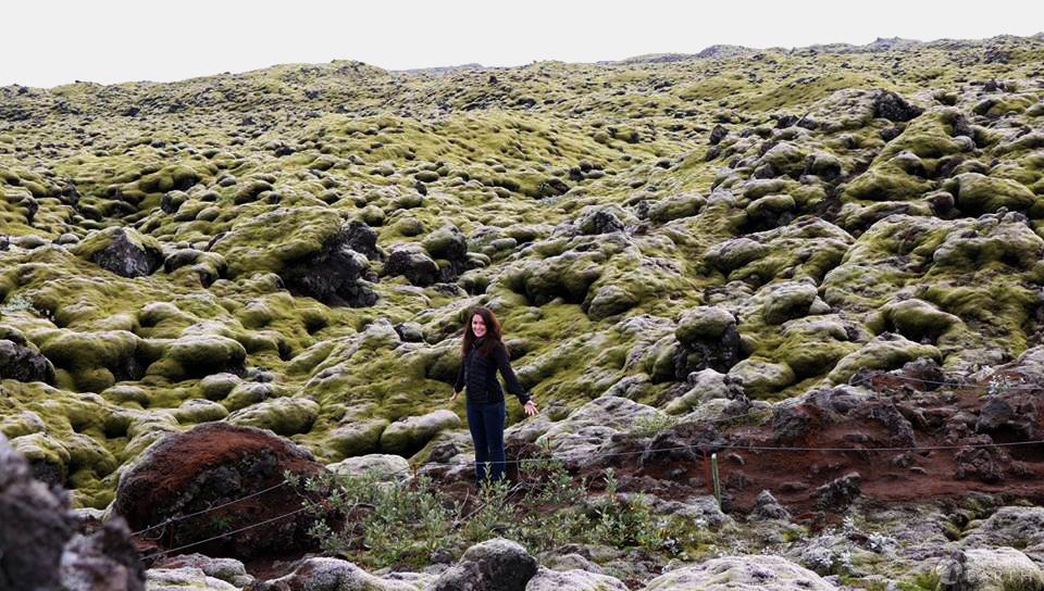 Eldhraun-lava-field-iceland