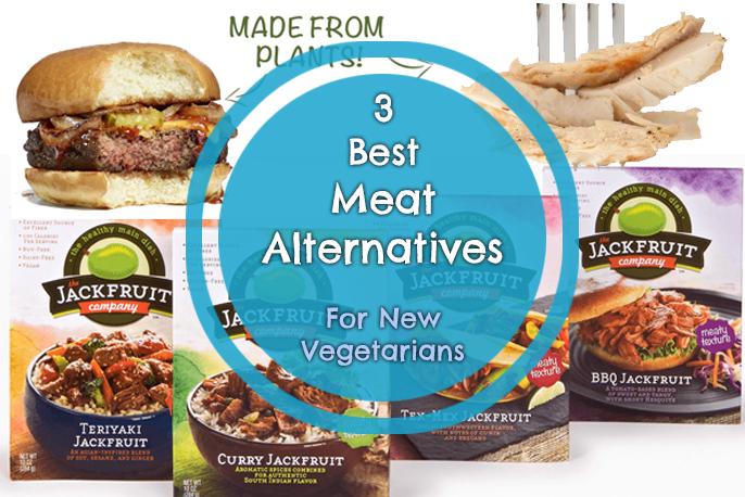 best-meat-alternatives