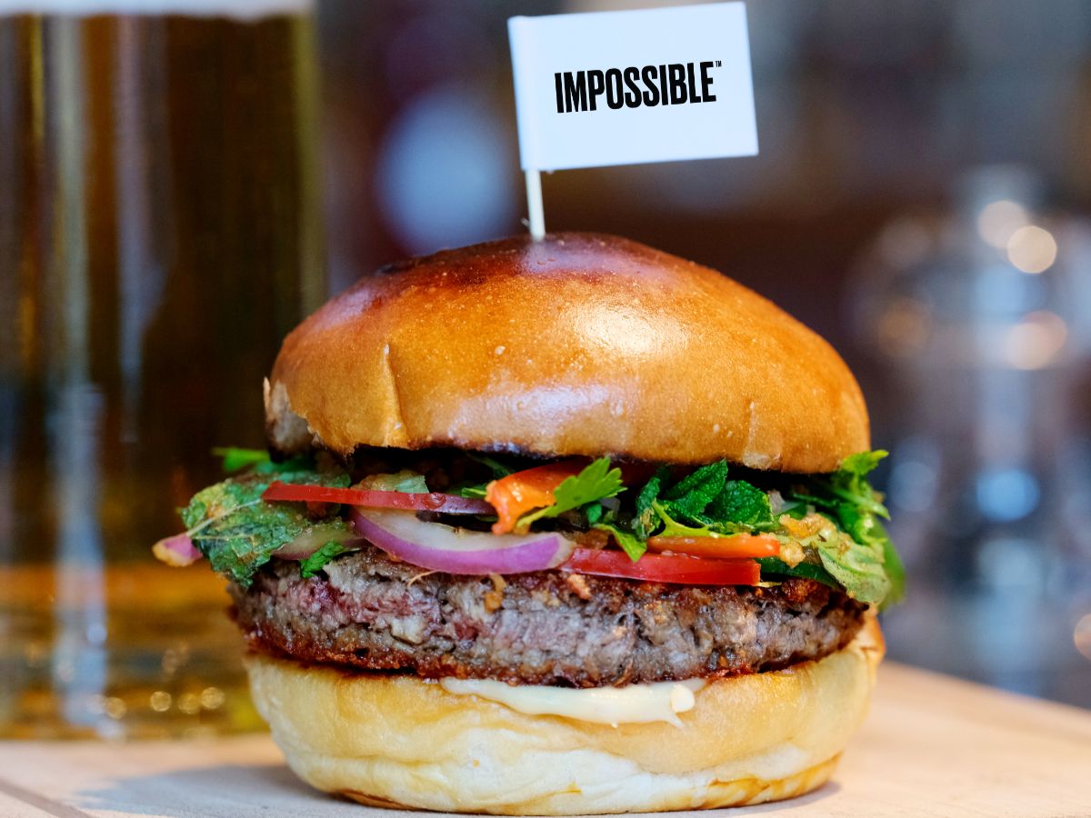 impossible_burger