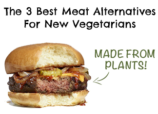 meat-alternative-for-new-vegetarians