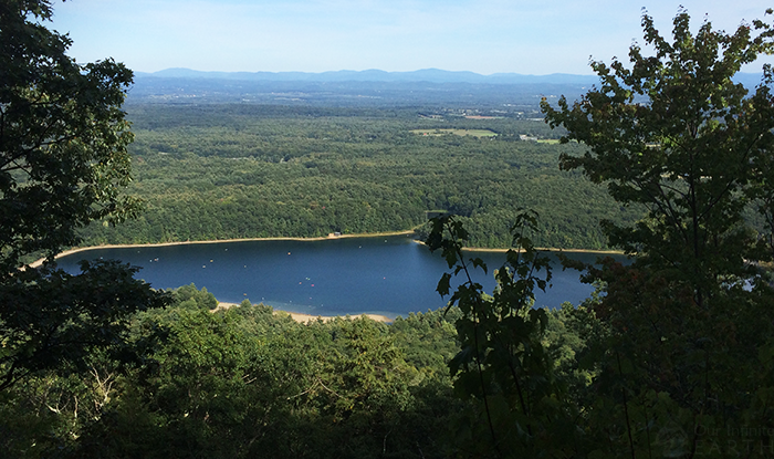moreau-lake-overlook