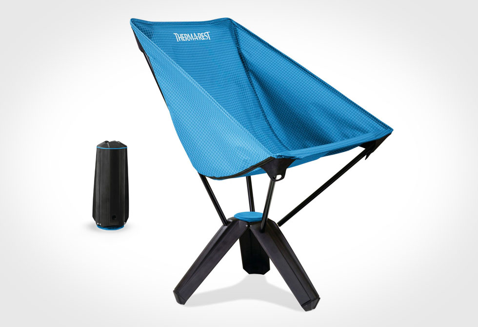 Therma-a-Rest-Treo-Chair-gift