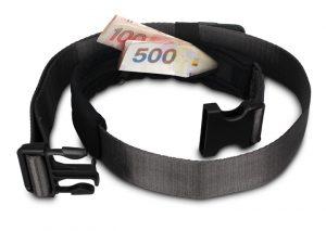 belt-wallet-gift