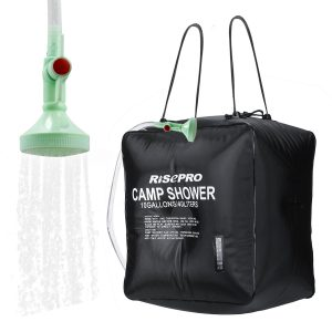 camp-shower-gift