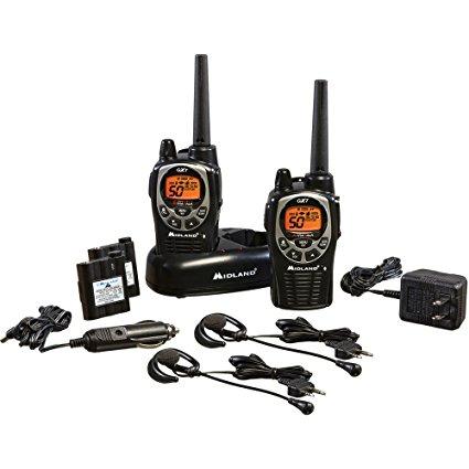 camping-radios-gift