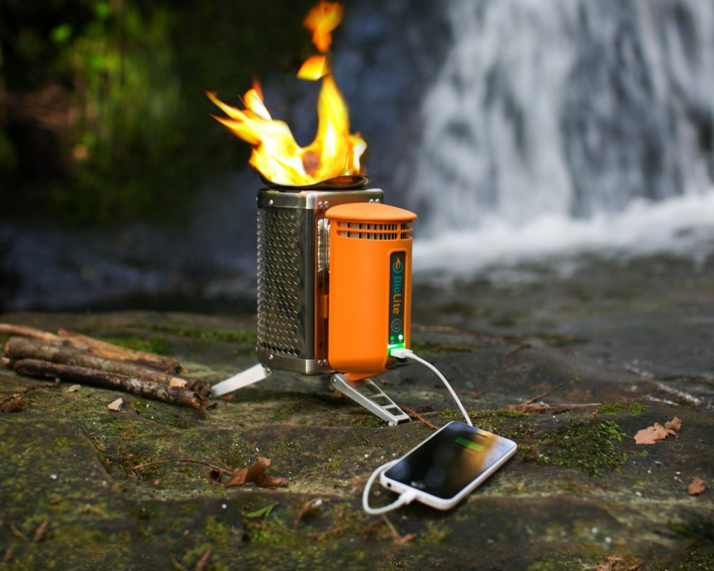 camping-stove-charger-gift