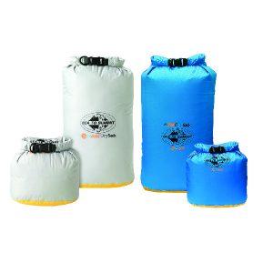evac-dry-bag-gift