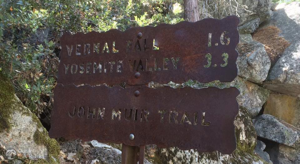 john-muir-trail-sign