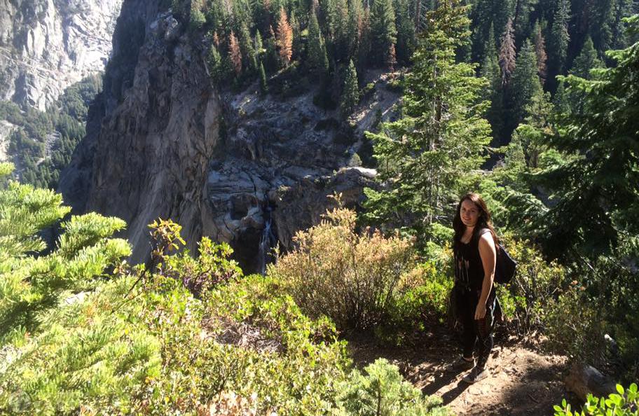 panorama-cliff