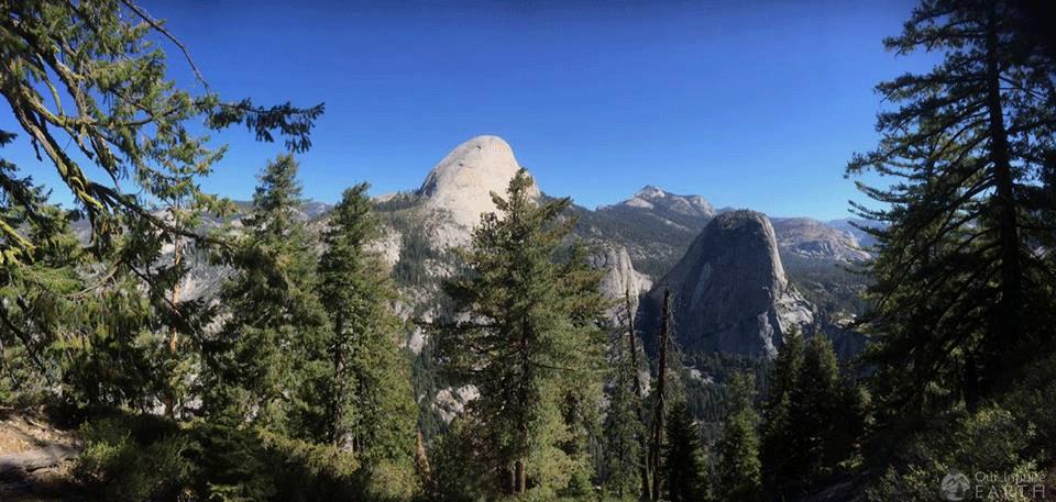 panorama-trail-yosemite-view