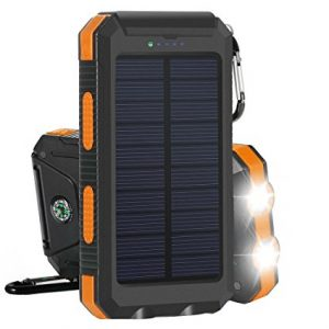solar-charger-gift