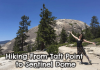 taft-point-sentinel-dome