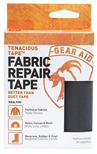 tenacious-tape-gift