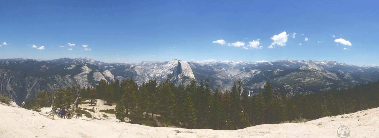 view-sentinel-dome