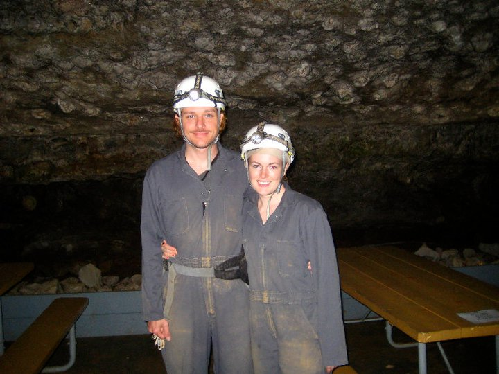 mammoth-cave-tour