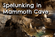 mammoth-cave-wild-cave-tour