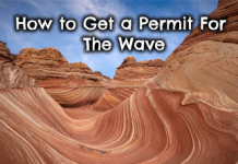 the-wave-permit