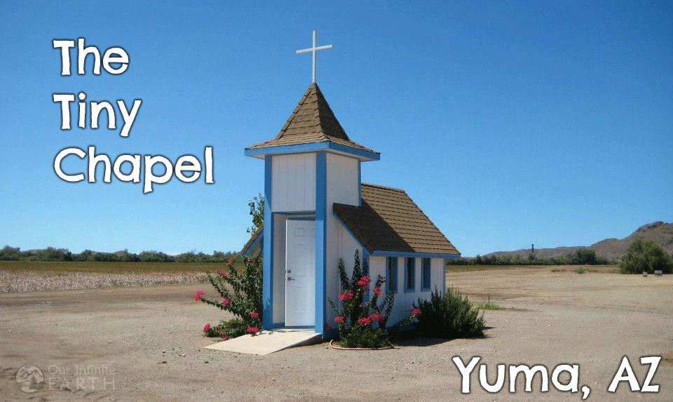 tiny-chapel-pin