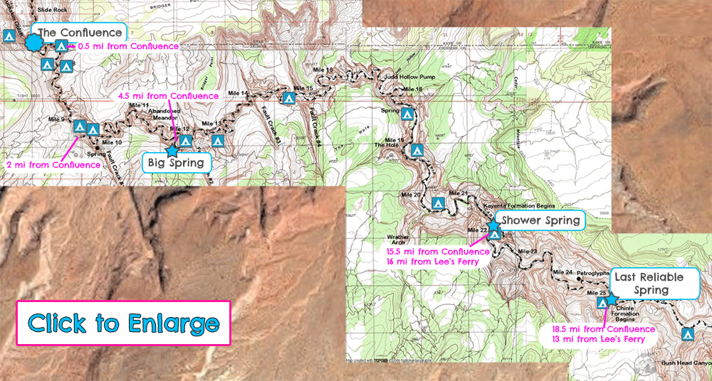 paria-canyon-buckskin-gulch-water-source-map-thumb