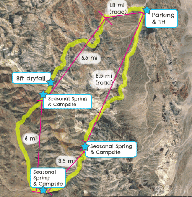 cottonwood-canyon-marble-canyon-death-valley-map