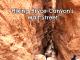 bryce-canyon-wall-street
