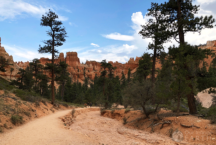 navajo-loop-bryce-canyon2
